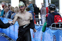 Triathlon2980.jpg