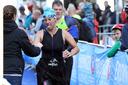 Triathlon2989.jpg