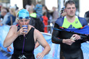 Triathlon2991.jpg