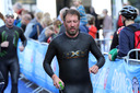 Triathlon2998.jpg
