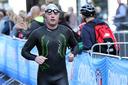 Triathlon3000.jpg