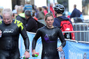 Triathlon3004.jpg