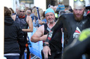 Triathlon3007.jpg
