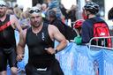 Triathlon3012.jpg
