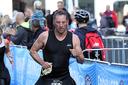 Triathlon3021.jpg