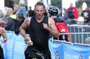 Triathlon3022.jpg