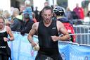 Triathlon3023.jpg