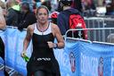 Triathlon3025.jpg