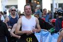 Triathlon3027.jpg