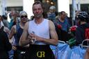 Triathlon3029.jpg