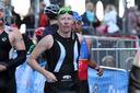 Triathlon3032.jpg