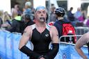 Triathlon3035.jpg