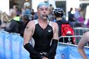 Triathlon3036.jpg