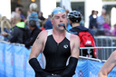 Triathlon3037.jpg
