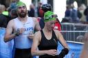 Triathlon3040.jpg
