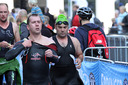 Triathlon3043.jpg