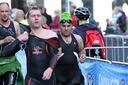 Triathlon3044.jpg