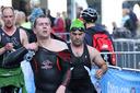 Triathlon3045.jpg