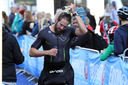 Triathlon3046.jpg