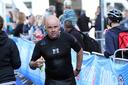 Triathlon3052.jpg