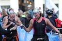 Triathlon3054.jpg
