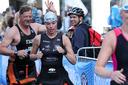 Triathlon3055.jpg