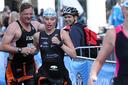 Triathlon3056.jpg