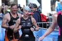 Triathlon3057.jpg