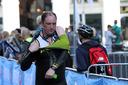 Triathlon3061.jpg