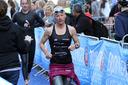 Triathlon3063.jpg