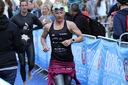Triathlon3064.jpg