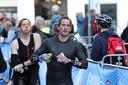 Triathlon3068.jpg