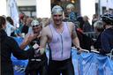 Triathlon3070.jpg