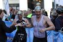 Triathlon3072.jpg