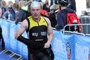 Triathlon3082.jpg