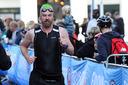 Triathlon3084.jpg