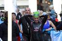 Triathlon3086.jpg