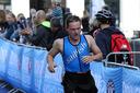Triathlon3090.jpg