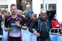 Triathlon3093.jpg