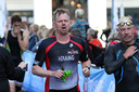 Triathlon3094.jpg