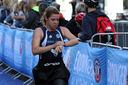 Triathlon3103.jpg