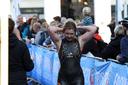 Triathlon3105.jpg