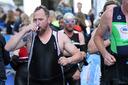 Triathlon3108.jpg
