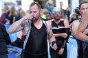 Triathlon3110.jpg