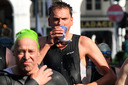 Triathlon3112.jpg