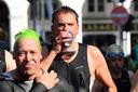 Triathlon3113.jpg