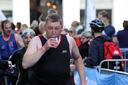 Triathlon3115.jpg