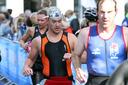 Triathlon3117.jpg