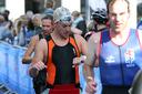 Triathlon3118.jpg