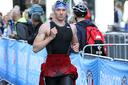 Triathlon3120.jpg